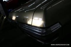 1970_Pontiac_GTO_AT_2020-02-03.0008