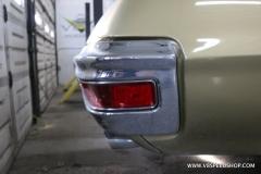1970_Pontiac_GTO_AT_2020-02-03.0009