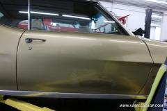 1970_Pontiac_GTO_AT_2020-02-03.0010