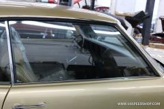 1970_Pontiac_GTO_AT_2020-02-03.0011