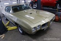 1970_Pontiac_GTO_AT_2020-02-03.0013