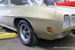 1970_Pontiac_GTO_AT_2020-02-03.0014