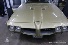 1970_Pontiac_GTO_AT_2020-02-03.0015