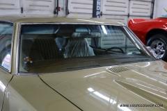 1970_Pontiac_GTO_AT_2020-02-03.0018