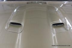 1970_Pontiac_GTO_AT_2020-02-03.0019