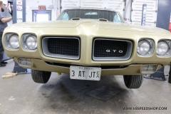 1970_Pontiac_GTO_AT_2020-02-03.0022
