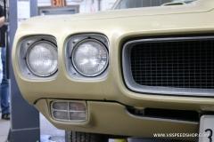 1970_Pontiac_GTO_AT_2020-02-03.0023