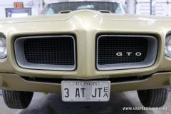 1970_Pontiac_GTO_AT_2020-02-03.0024