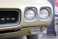 1970_Pontiac_GTO_AT_2020-02-03.0025