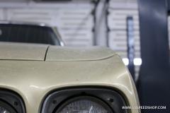 1970_Pontiac_GTO_AT_2020-02-03.0028