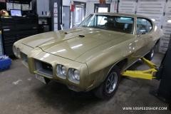 1970_Pontiac_GTO_AT_2020-02-03.0029