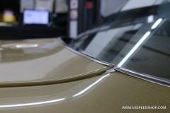 1970_Pontiac_GTO_AT_2020-02-03.0030