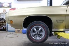 1970_Pontiac_GTO_AT_2020-02-03.0031