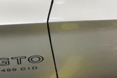 1970_Pontiac_GTO_AT_2020-02-03.0032