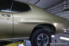 1970_Pontiac_GTO_AT_2020-02-03.0035