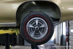 1970_Pontiac_GTO_AT_2020-02-03.0036