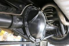 1970_Pontiac_GTO_AT_2020-02-03.0040