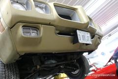 1970_Pontiac_GTO_AT_2020-02-03.0052