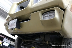 1970_Pontiac_GTO_AT_2020-02-03.0053