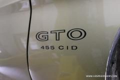 1970_Pontiac_GTO_AT_2020-02-03.0054