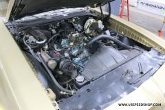 1970_Pontiac_GTO_AT_2020-02-04.0001