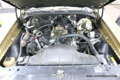 1970_Pontiac_GTO_AT_2020-02-04.0006