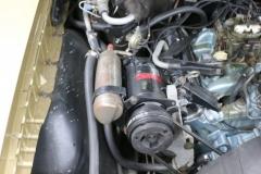 1970_Pontiac_GTO_AT_2020-02-04.0007