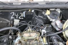 1970_Pontiac_GTO_AT_2020-02-04.0009