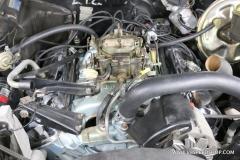 1970_Pontiac_GTO_AT_2020-02-04.0011