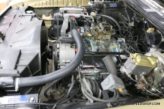 1970_Pontiac_GTO_AT_2020-02-04.0015