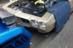 1970_Pontiac_GTO_AT_2020-02-12.0001