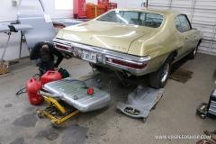 1970_Pontiac_GTO_AT_2020-02-13.0004