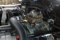 1970_Pontiac_GTO_AT_2020-02-13.0007