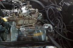 1970_Pontiac_GTO_AT_2020-02-13.0008