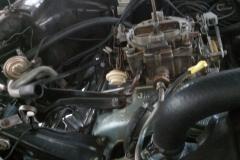 1970_Pontiac_GTO_AT_2020-02-13.0009