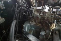 1970_Pontiac_GTO_AT_2020-02-13.0011