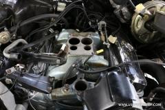 1970_Pontiac_GTO_AT_2020-02-14.0013