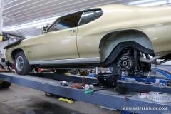 1970_Pontiac_GTO_AT_2020-02-20.0020
