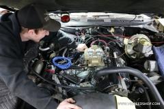 1970_Pontiac_GTO_AT_2020-02-24.0001