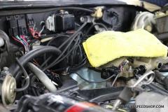 1970_Pontiac_GTO_AT_2020-02-25.0005