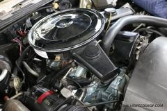 1970_Pontiac_GTO_AT_2020-02-26.0009