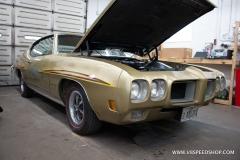 1970_Pontiac_GTO_AT_2020-03-013