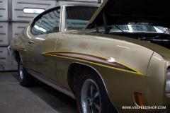 1970_Pontiac_GTO_AT_2020-03-014