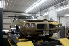 1970_Pontiac_GTO_AT_2020-03-05.0001