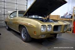 1970_Pontiac_GTO_AT_2020-03-12.0001