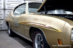 1970_Pontiac_GTO_AT_2020-03-12.0002