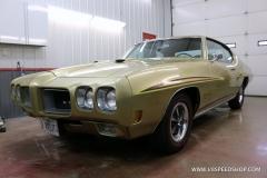 1970_Pontiac_GTO_AT_2020-03-16.0001