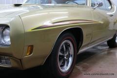 1970_Pontiac_GTO_AT_2020-03-16.0002