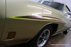 1970_Pontiac_GTO_AT_2020-03-16.0003