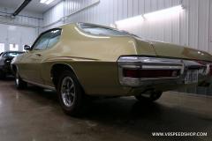 1970_Pontiac_GTO_AT_2020-03-16.0004